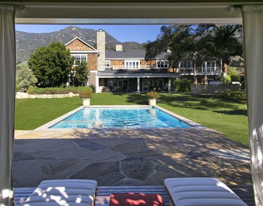 home décor - cris vallias blog 13