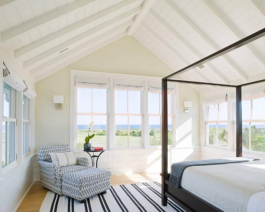 home décor - cris vallias blog 17