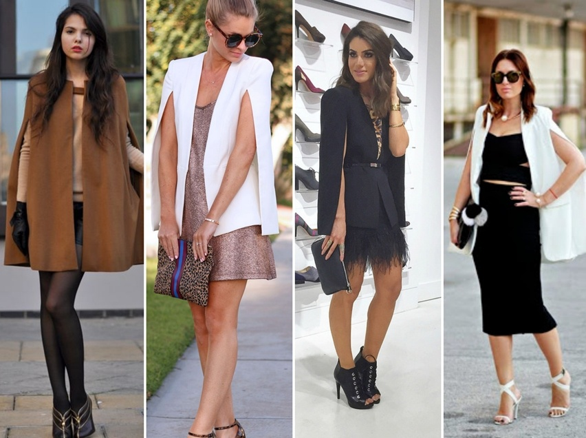 looks com capas - cris vallias blog 4