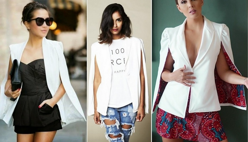 looks com capas - cris vallias blog 6