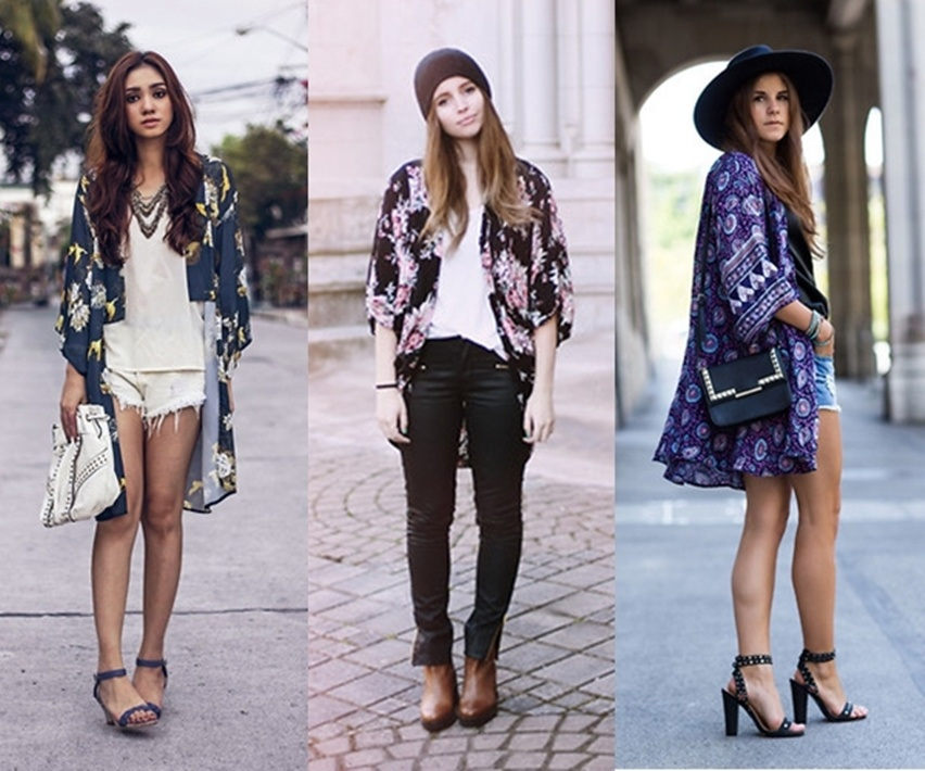 looks com quimonos - cris vallias blog 3
