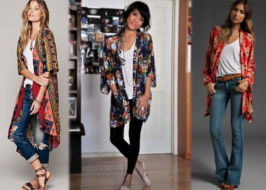 looks com quimonos - cris vallias blog 4