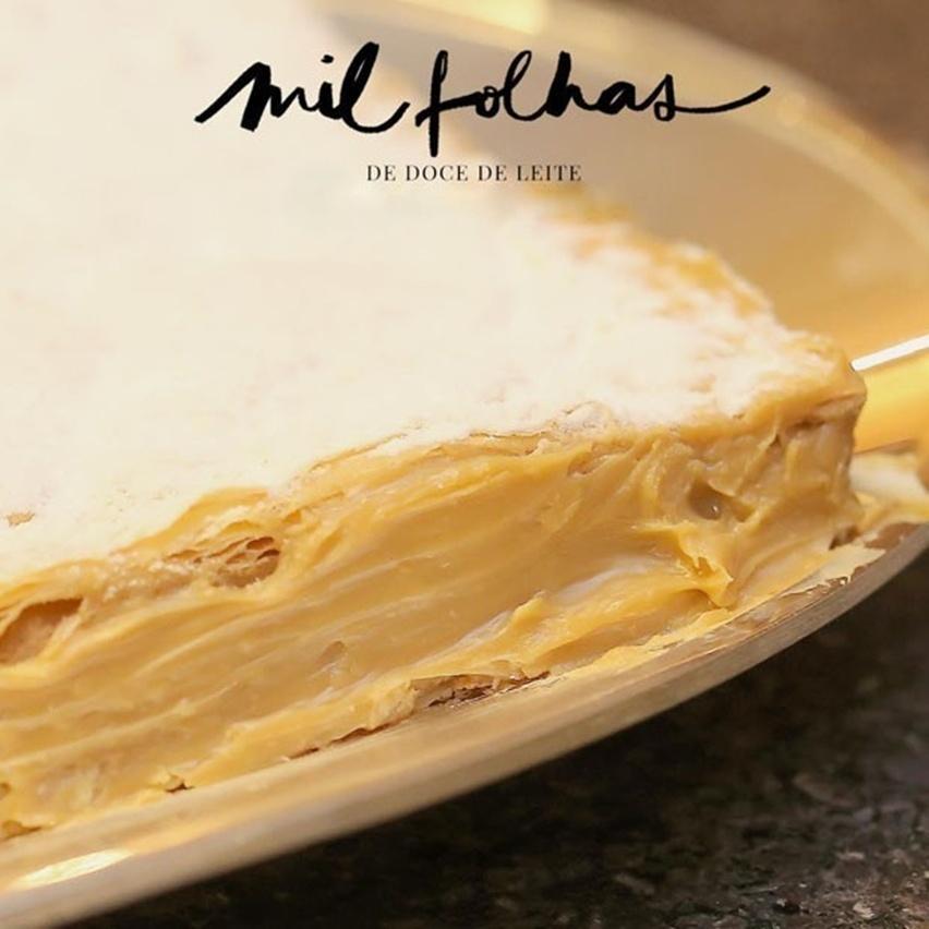 receita de mil folhas de doce de leite - cris vallias blog 1