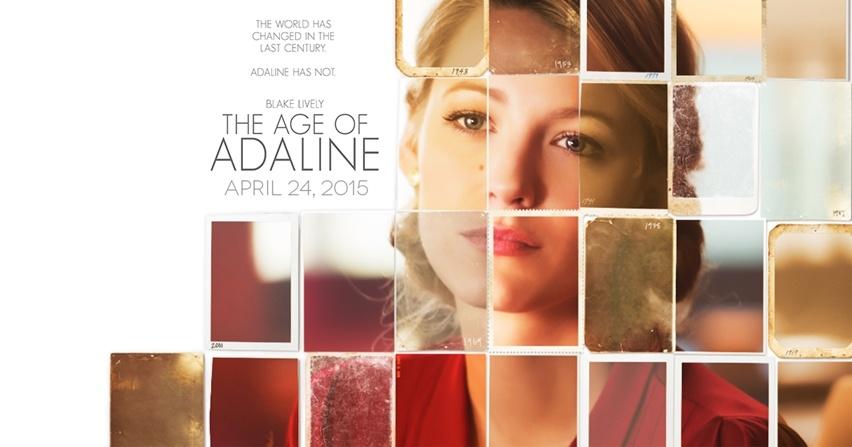 12 - The Age of Adaline - cris vallias blog 1