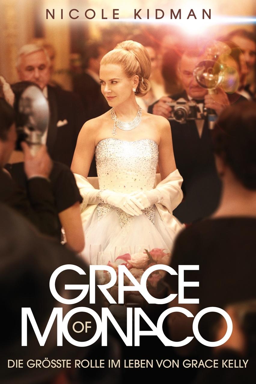 13 - Grace of Monaco - cris vallias blog