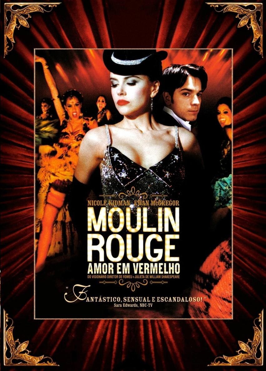 19 - Moulin Rouge - cris vallias blog