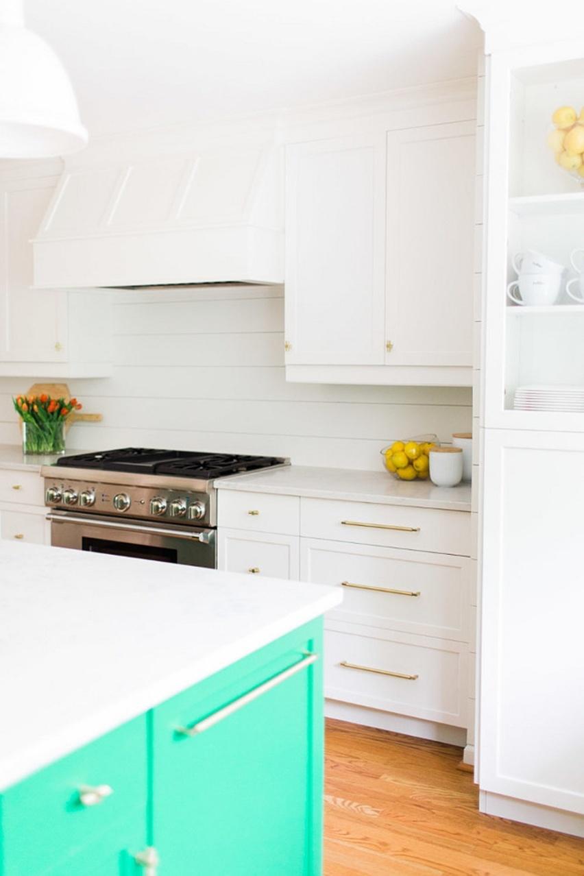 Kitchen Design - cris vallias blog 11