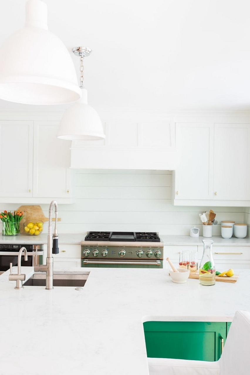 Kitchen Design - cris vallias blog 12