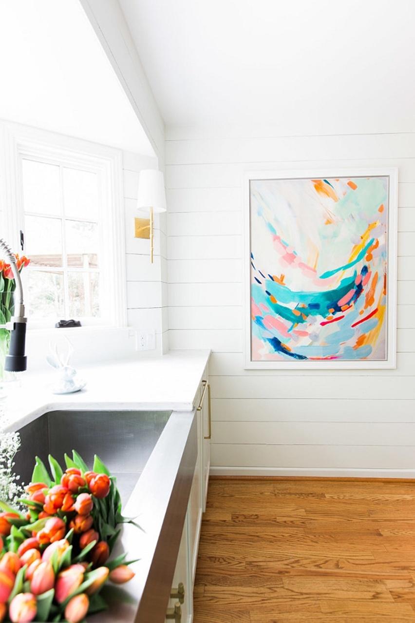 Kitchen Design - cris vallias blog 13