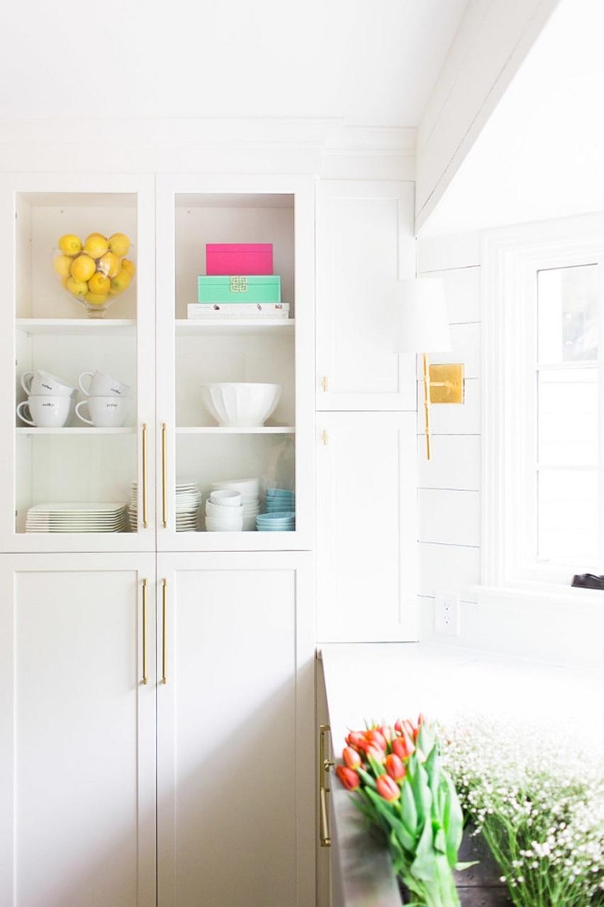 Kitchen Design - cris vallias blog 14