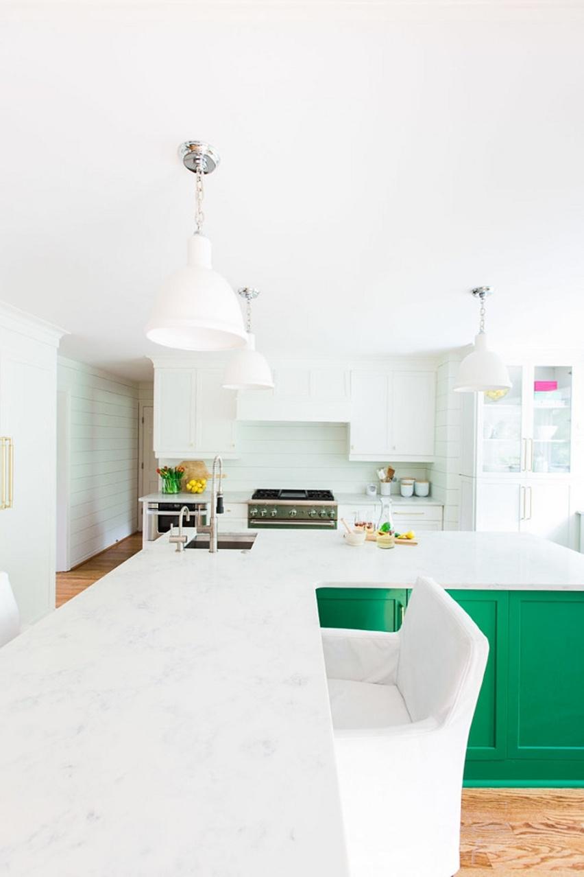 Kitchen Design - cris vallias blog 17