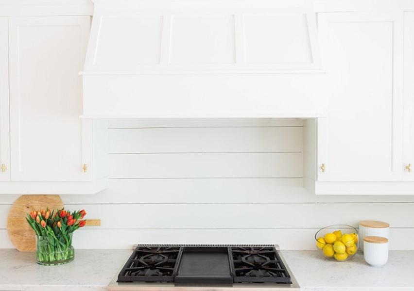 Kitchen Design - cris vallias blog 18