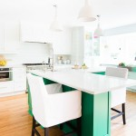 Kitchen Design - cris vallias blog 2