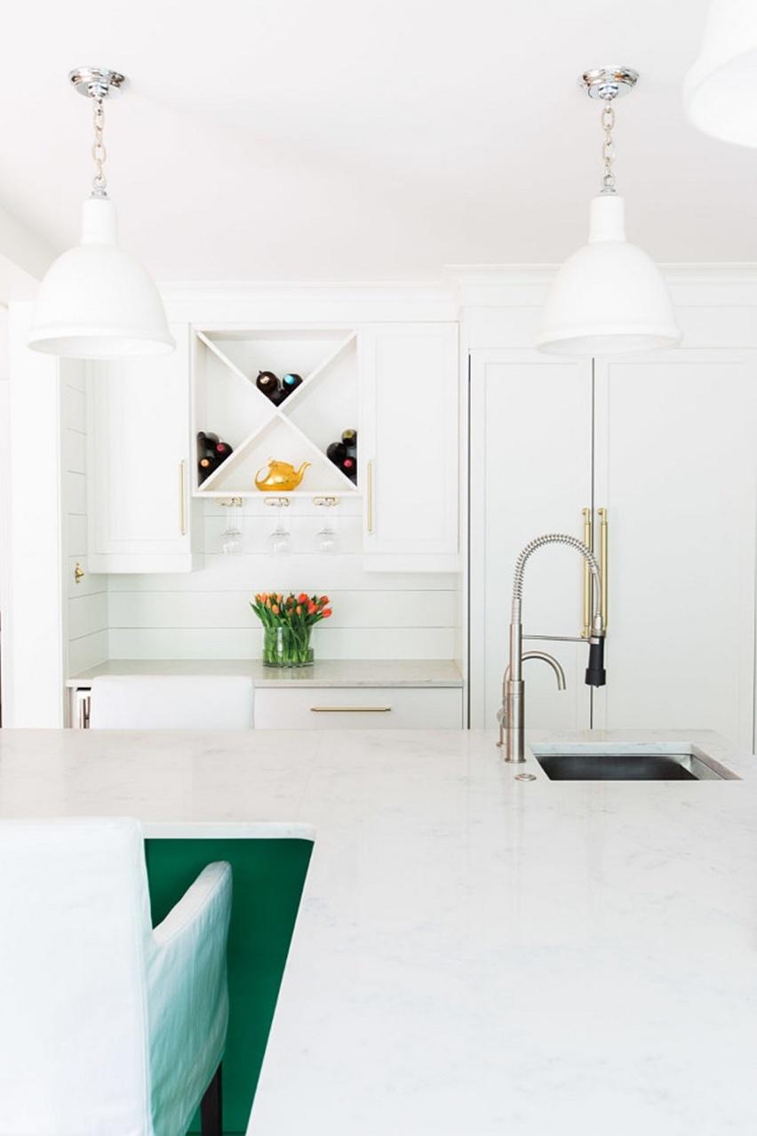 Kitchen Design - cris vallias blog 20