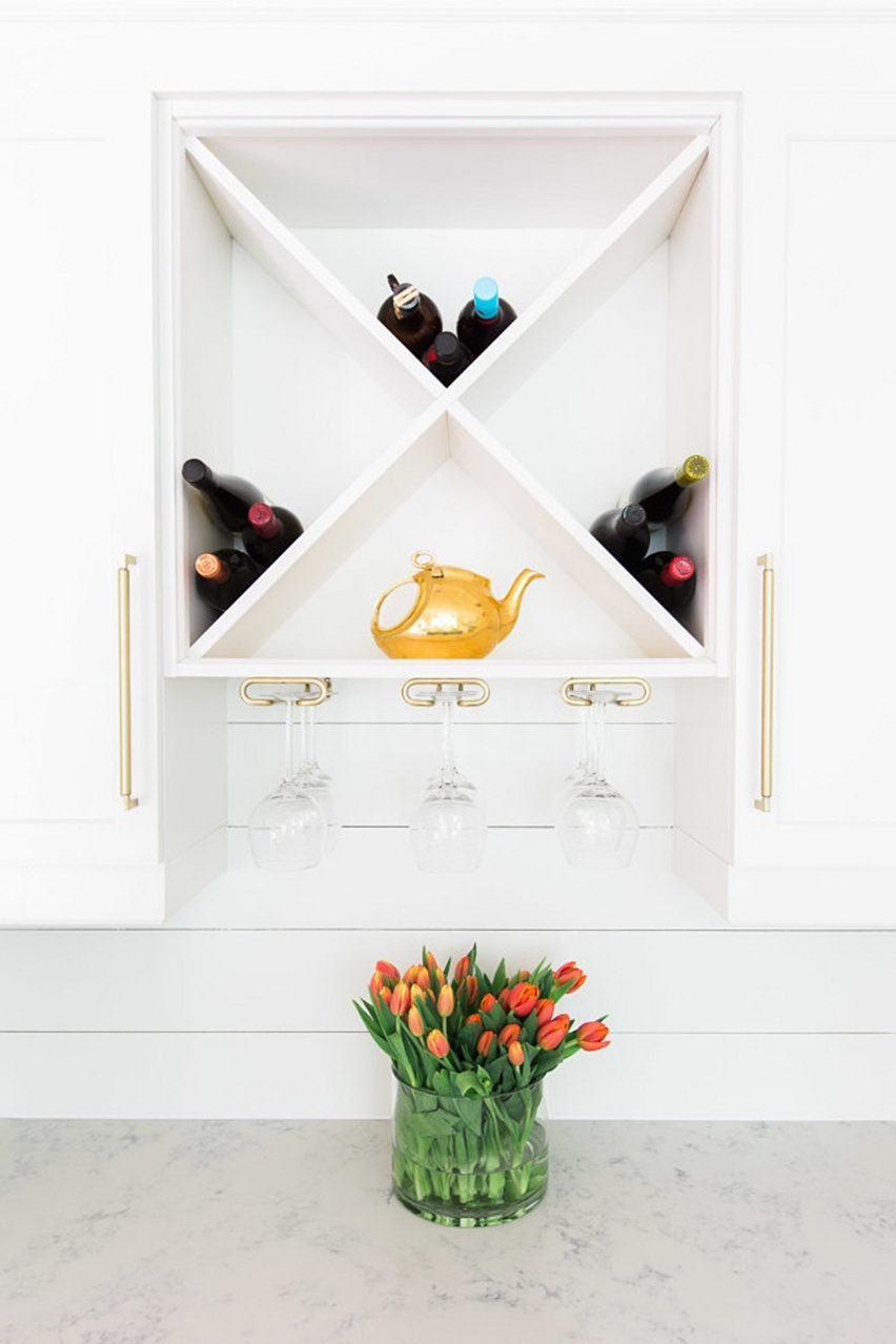 Kitchen Design - cris vallias blog 21