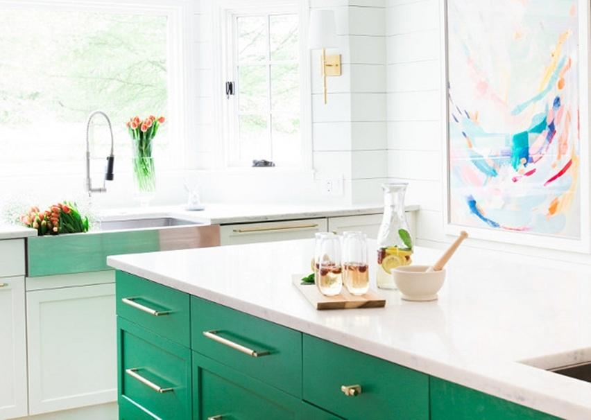 Kitchen Design - cris vallias blog 7