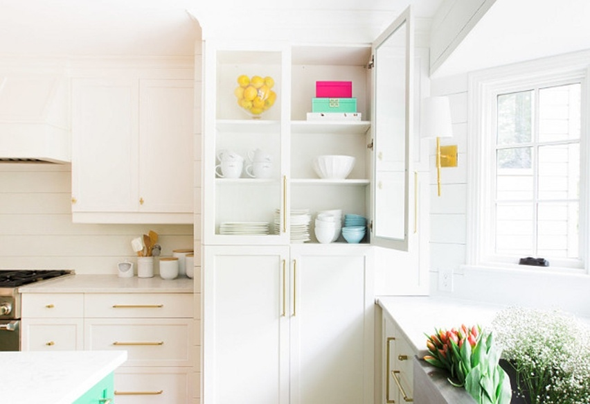 Kitchen Design - cris vallias blog 9