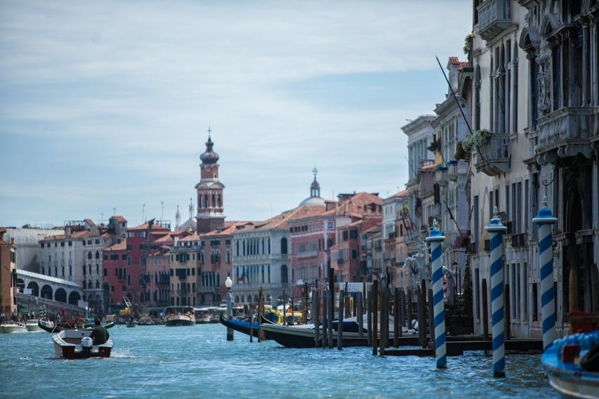 rvallias veneza