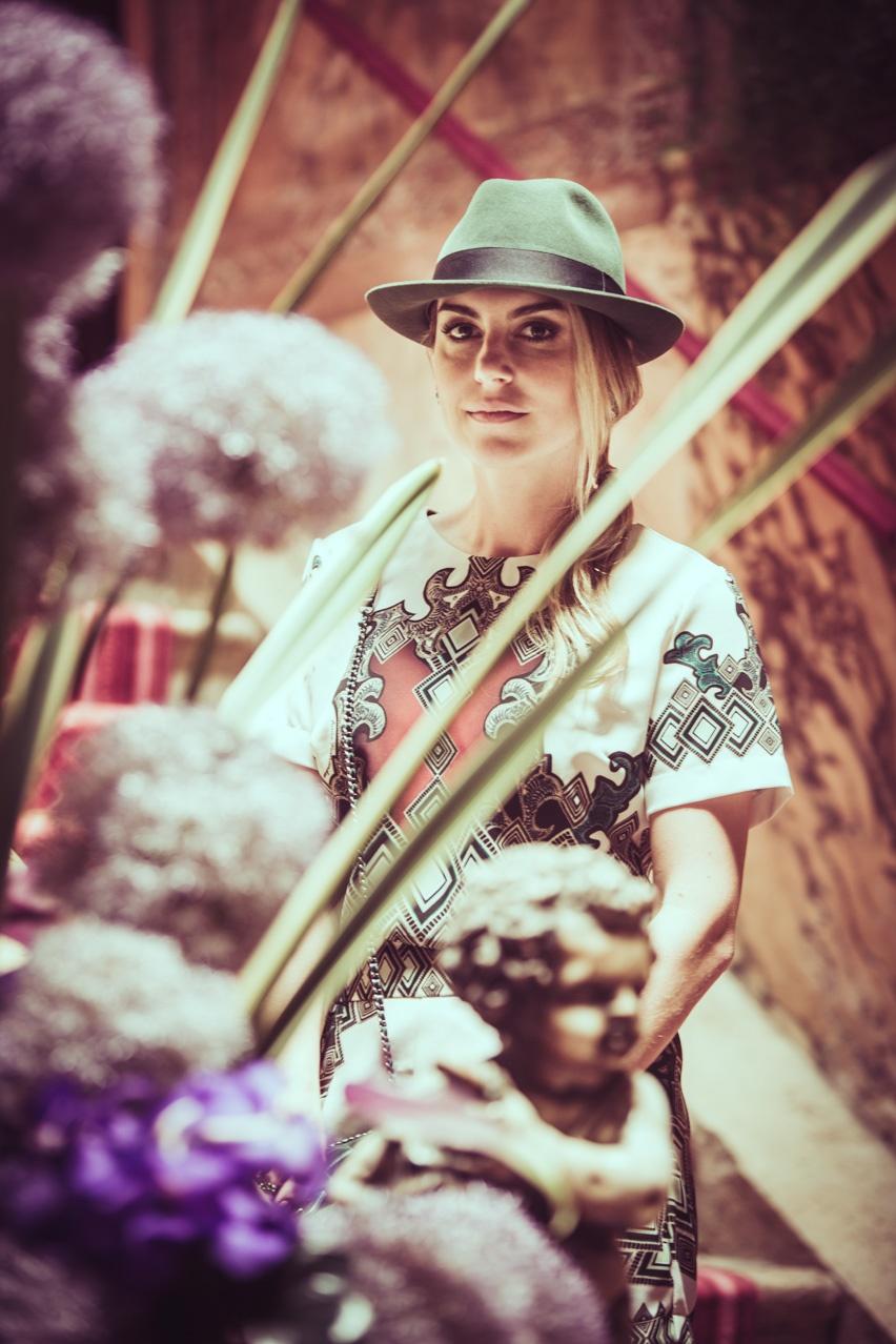 blog de moda na italia