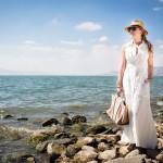fashionblog israel