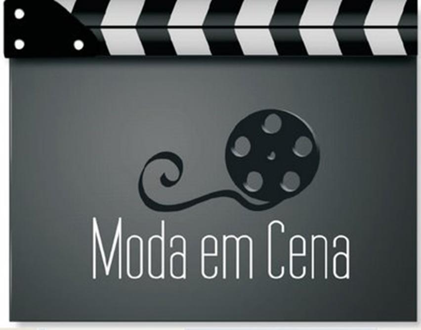 cinema-como-inspiracao-para-a-moda