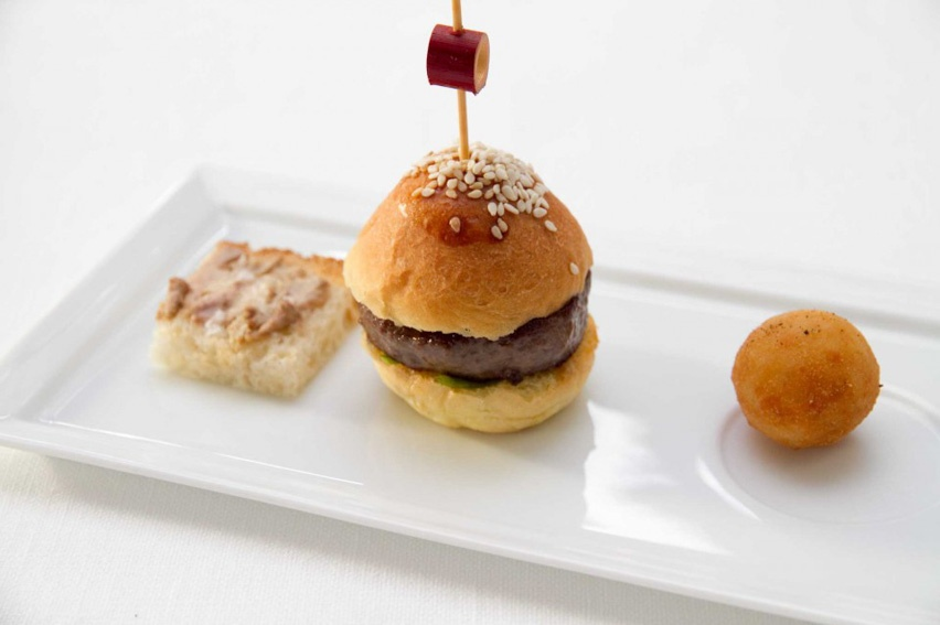 hamburger-960x639-2