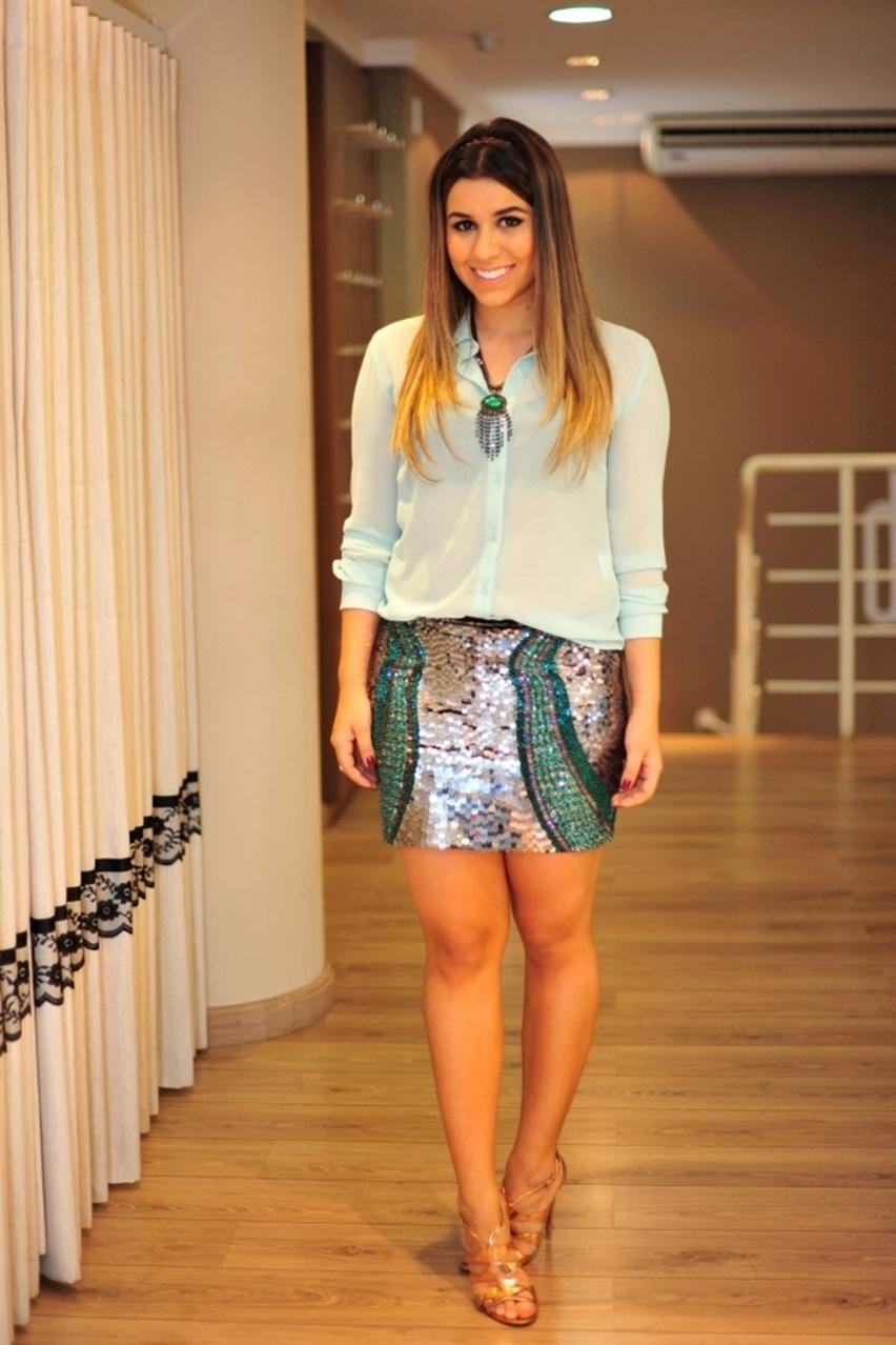 look inspiração com camisa - cris vallias blog 3