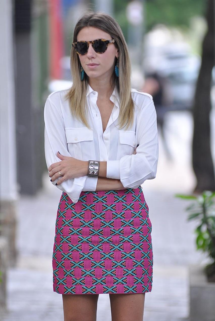 look inspiração com camisa - cris vallias blog 4