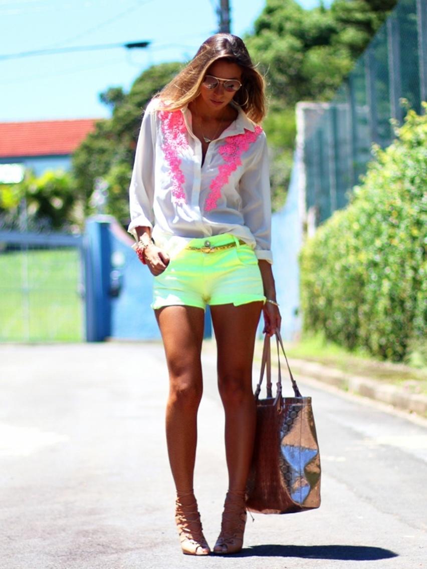look inspiração com camisa - cris vallias blog 6