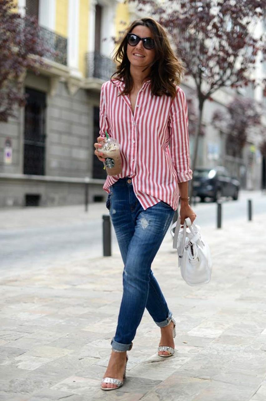 look inspiração com camisa - cris vallias blog 8