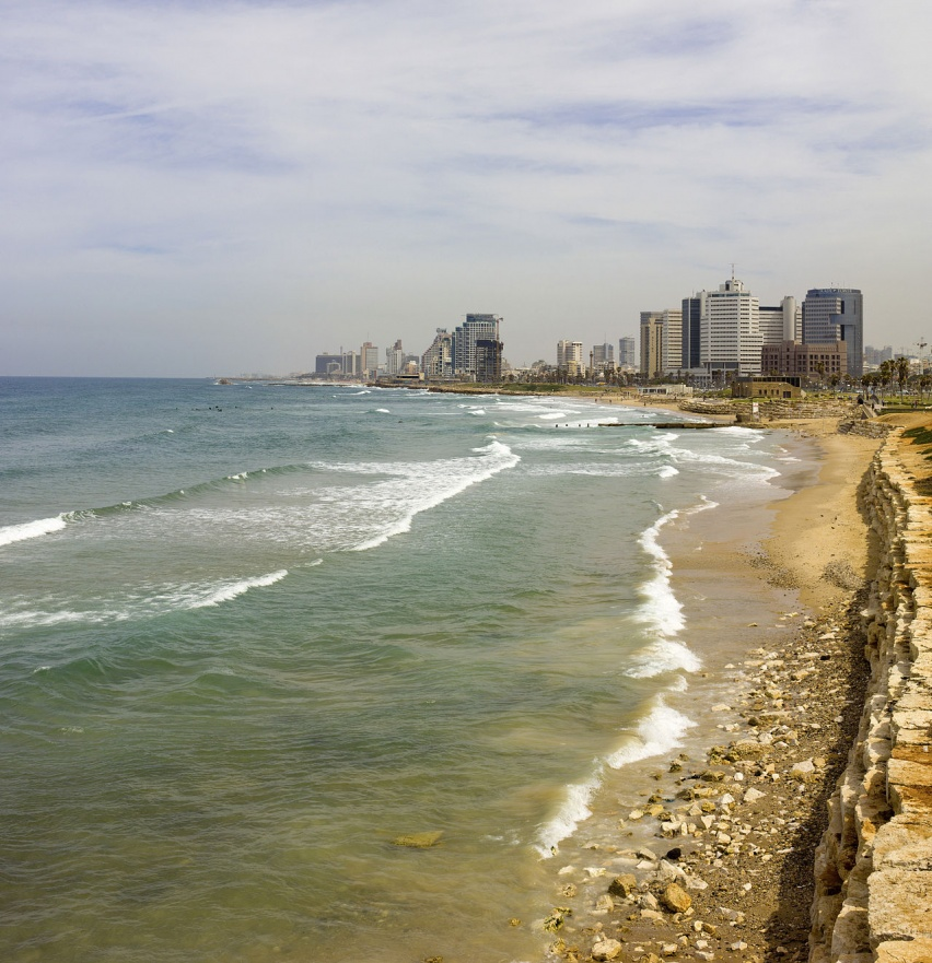 Israel-2013-Jaffa_02