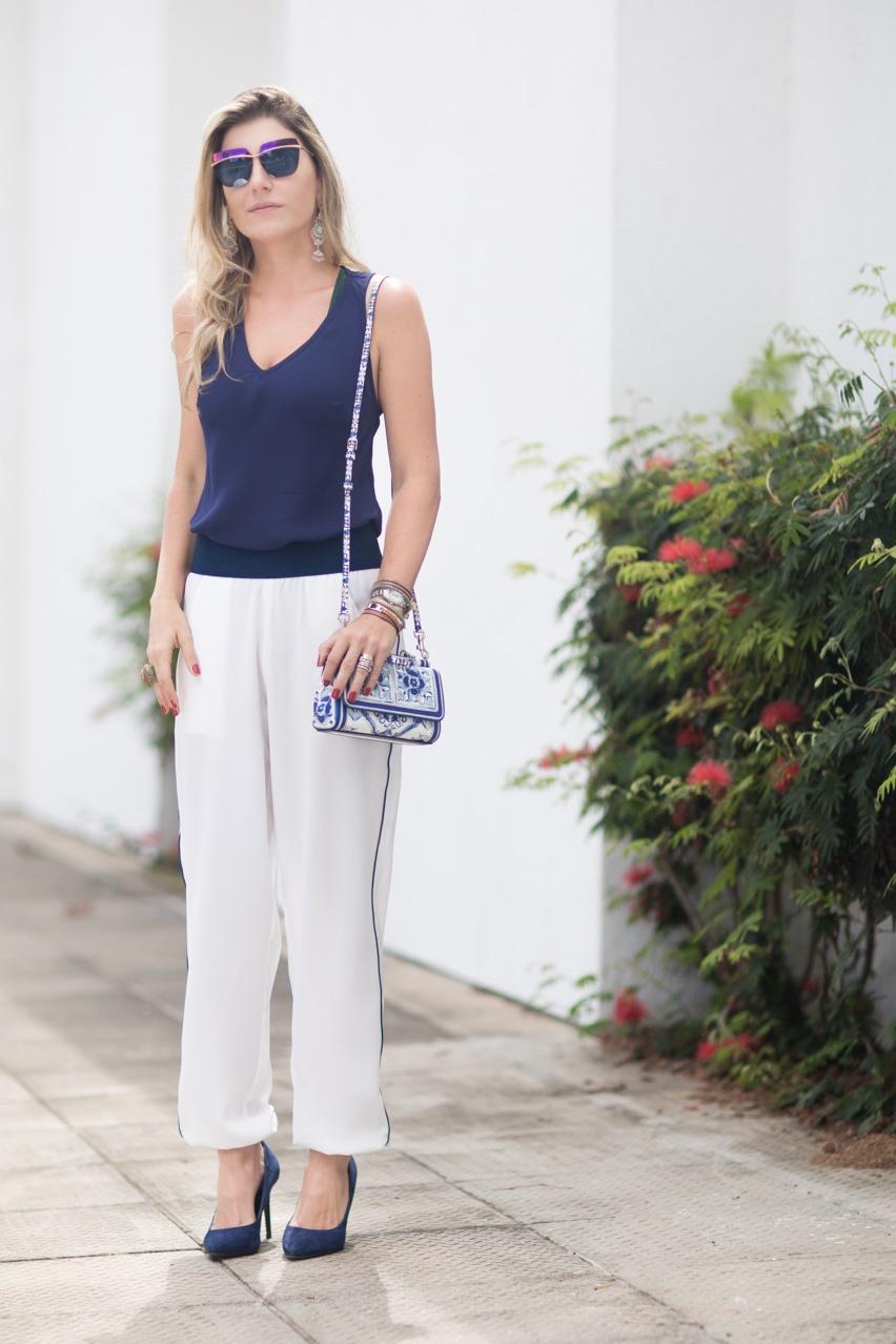 o melhor blog de moda bh
