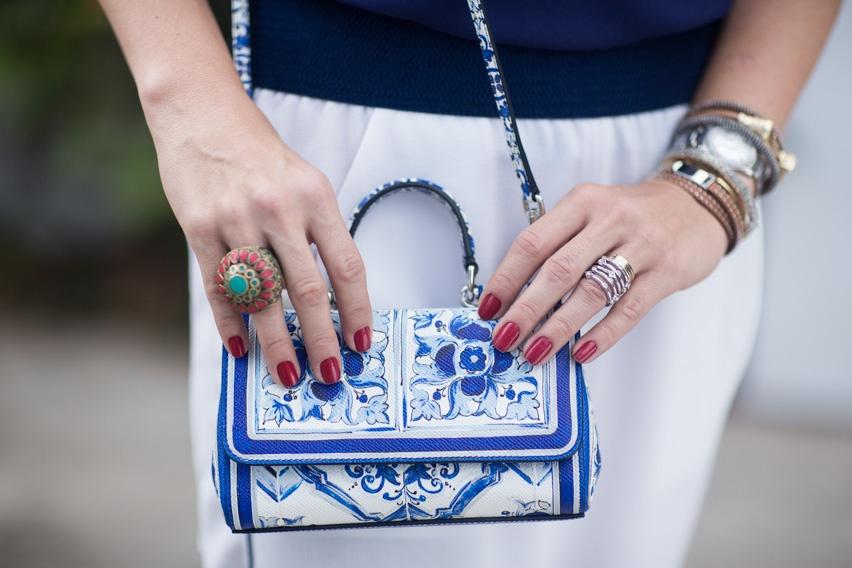 detalhes crisvallias azul