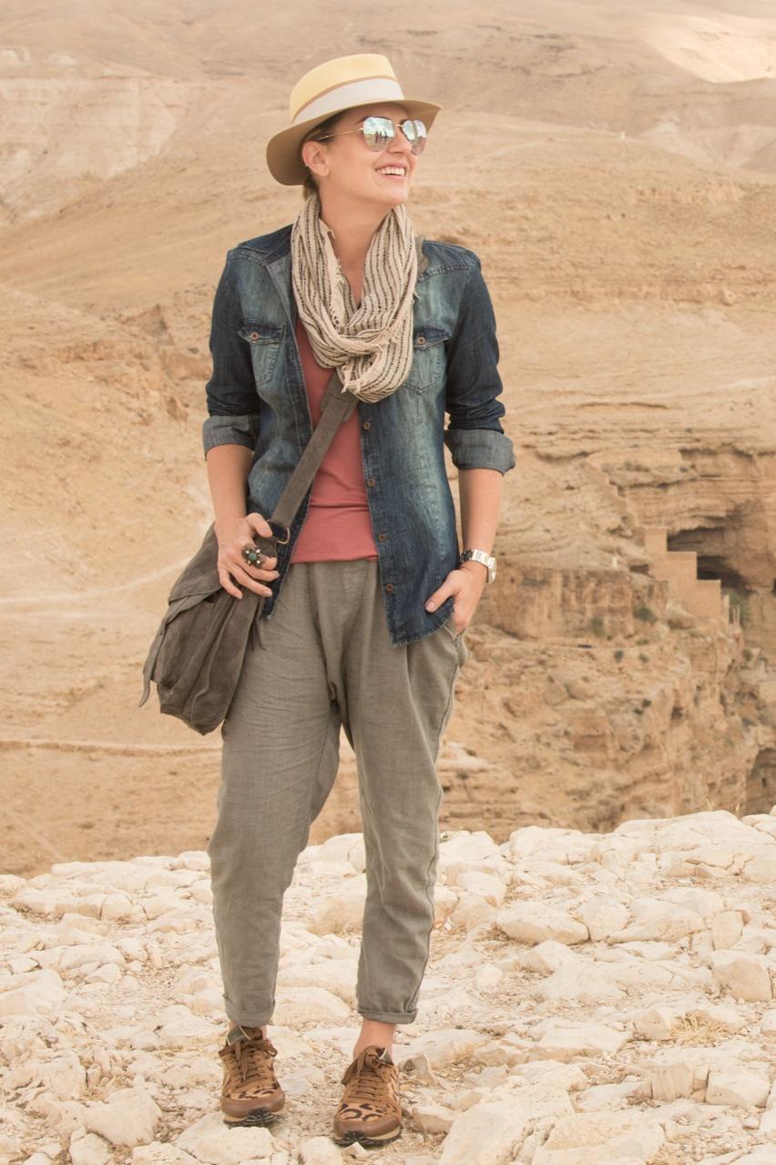 israel crisvallias deserto da judeia