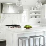 decoração para cozinha - cris vallias blog 1