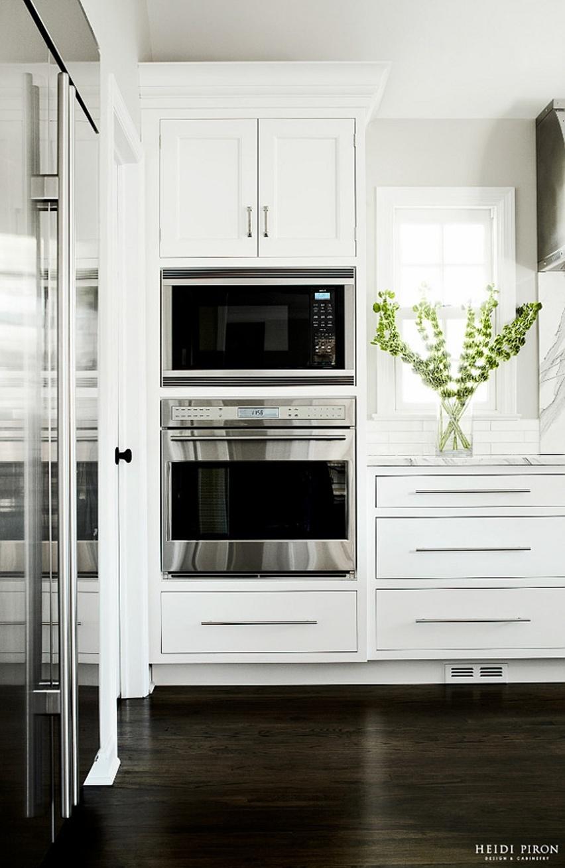 decoração para cozinha - cris vallias blog 3