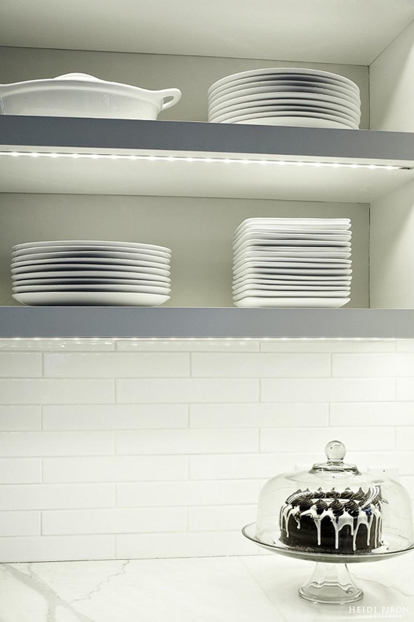 decoração para cozinha - cris vallias blog 6