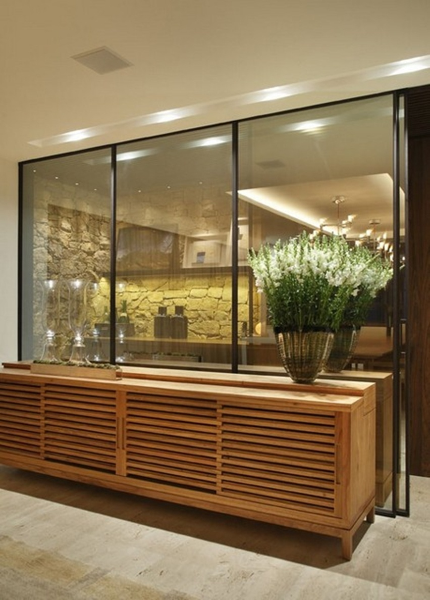 home décor - cris vallias blog 10
