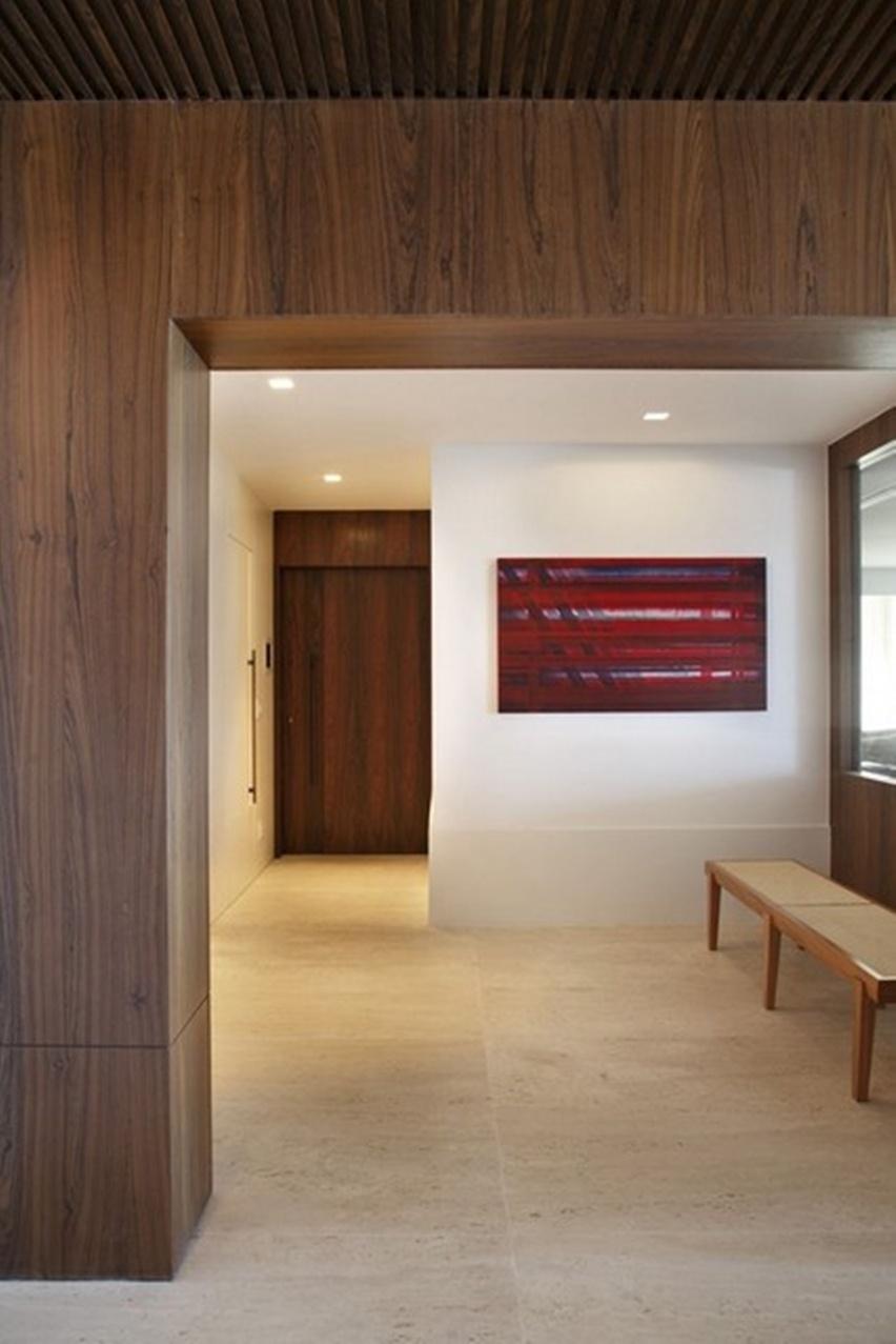 home décor - cris vallias blog 11