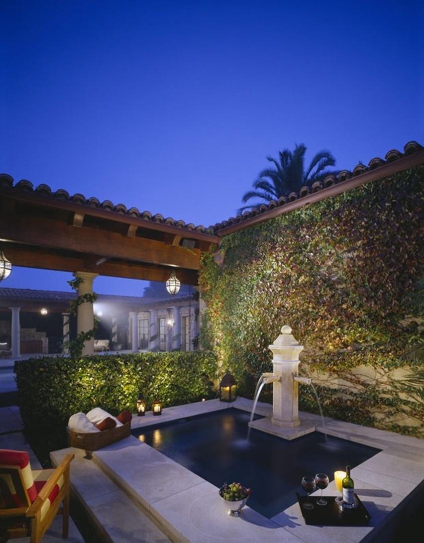 home décor - cris vallias blog 12