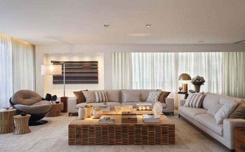 home décor - cris vallias blog 19
