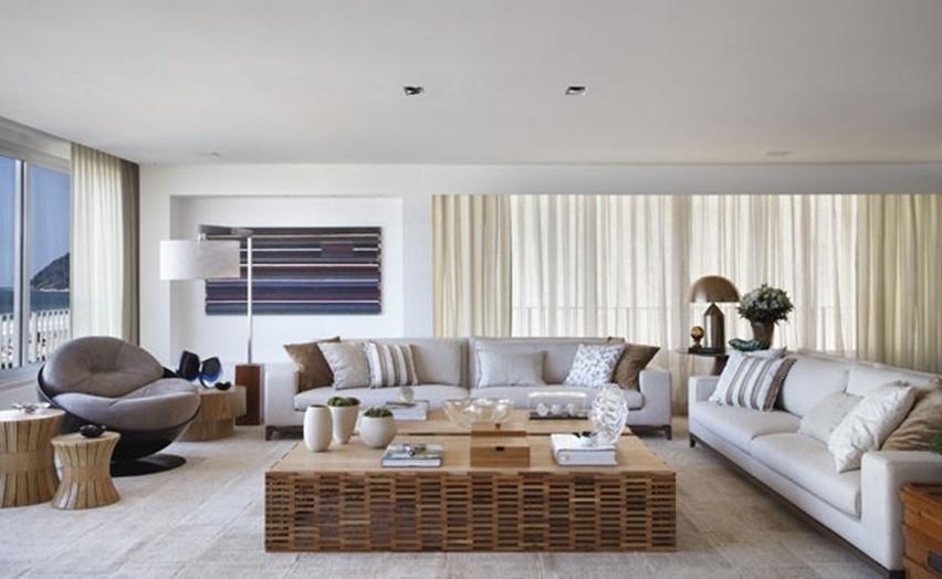 home décor - cris vallias blog 20