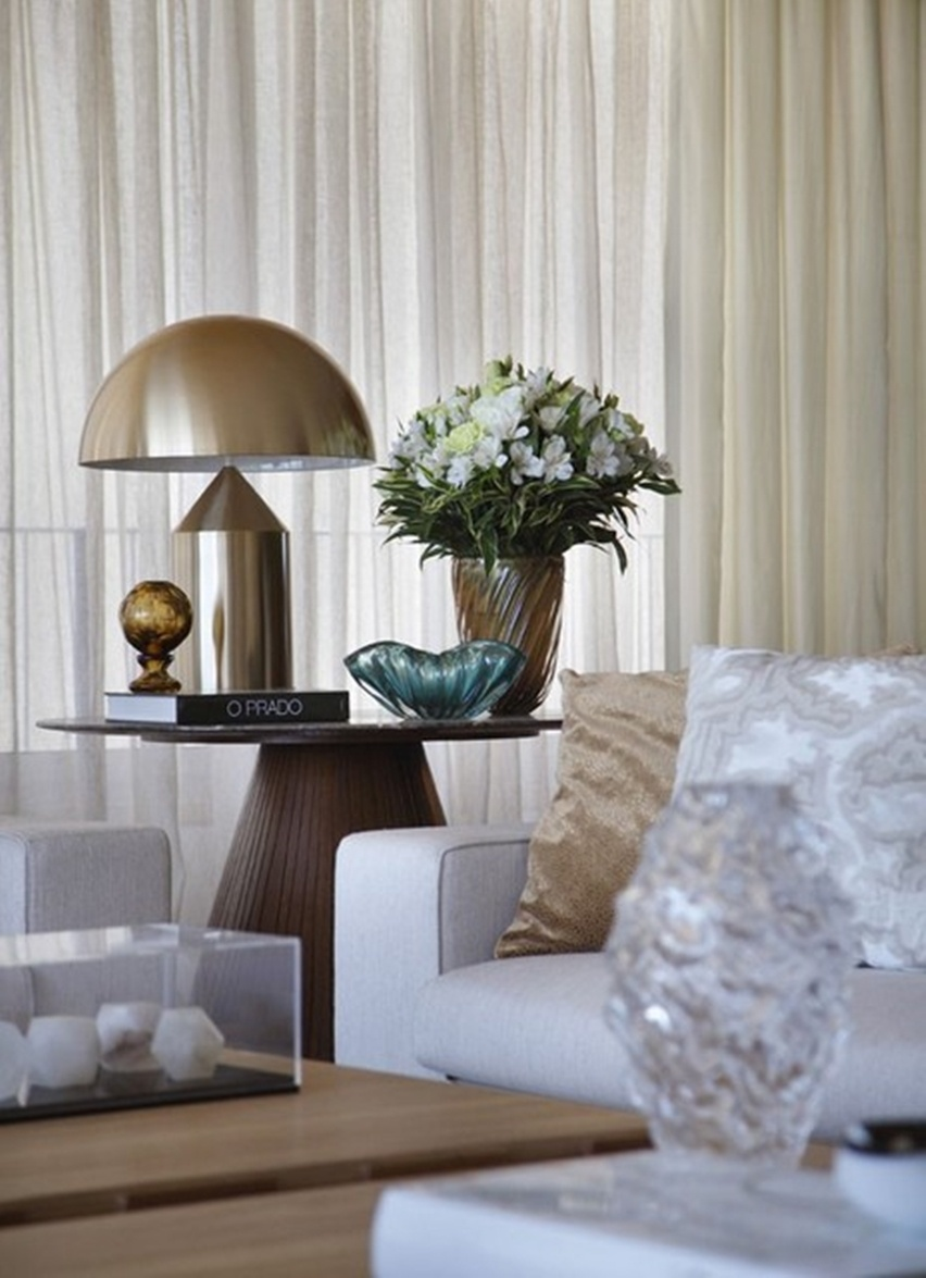 home décor - cris vallias blog 21