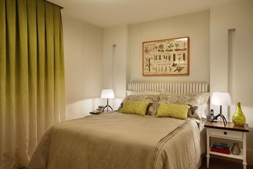 home décor - cris vallias blog 26
