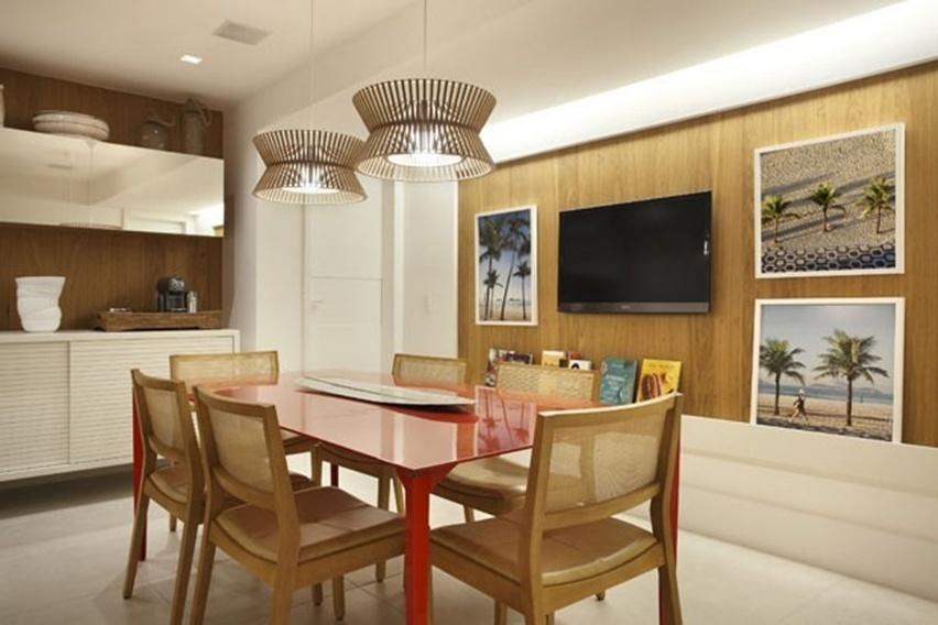 home décor - cris vallias blog 30