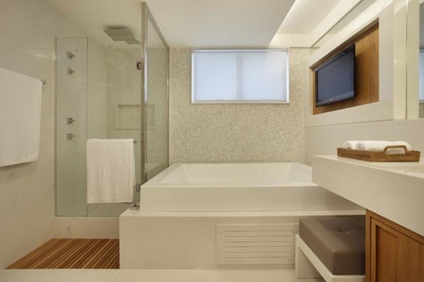 home décor - cris vallias blog 32