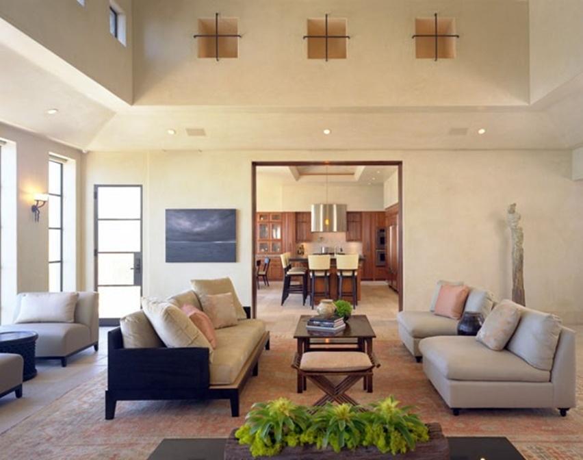 home décor - cris vallias blog 6