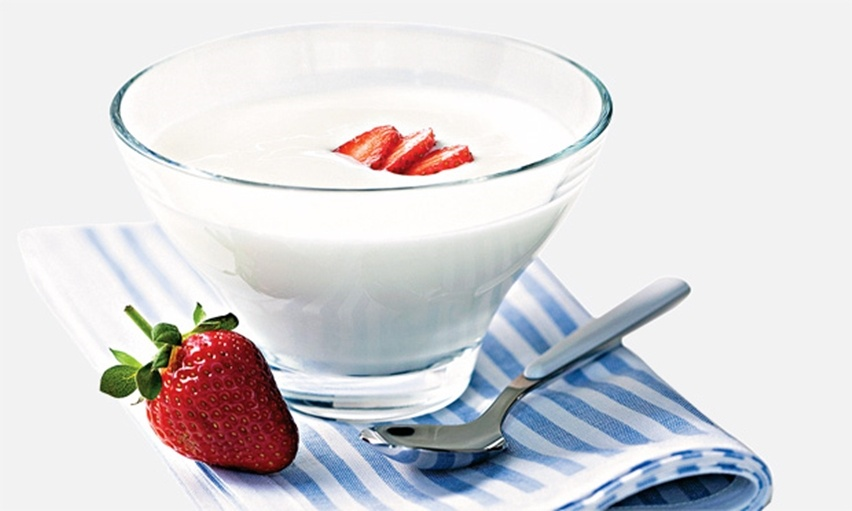 iogurte