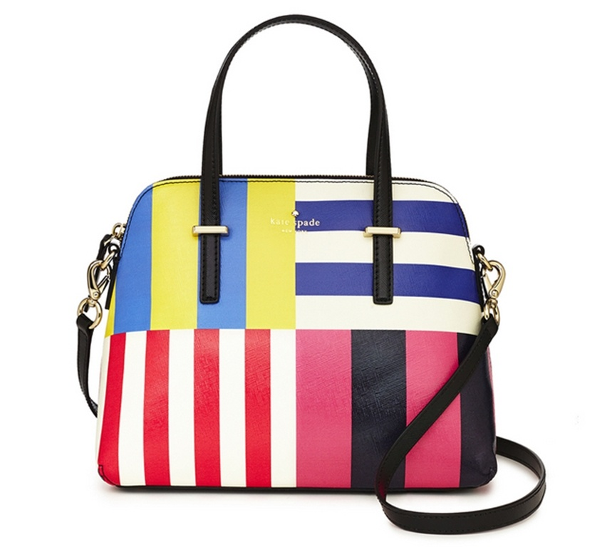 new bag kate spade - cris vallias blog 10