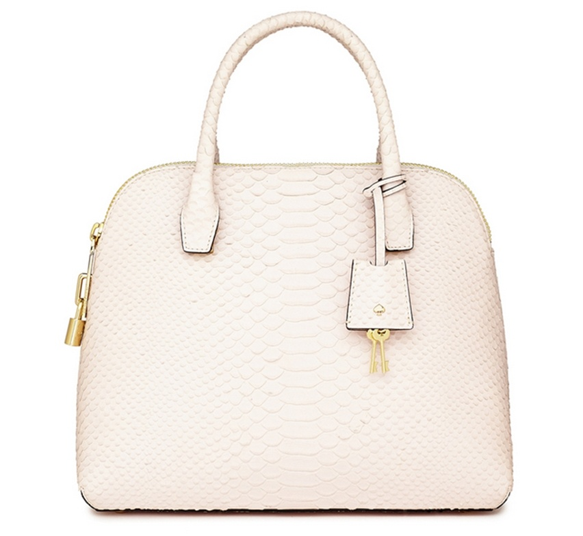 new bag kate spade - cris vallias blog 11